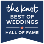 The knot lists reasons to have a virtual tour and what it answers for brides.