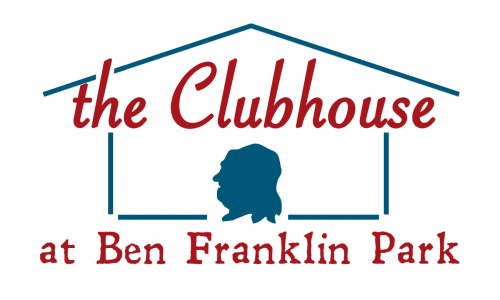 The Clubhouse at Ben Franklin Park