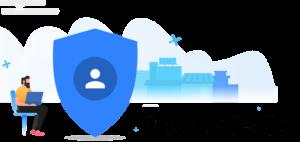 Privacy Policy for The Venue Showcase