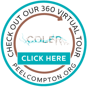 Coler Mountain virtual tour by Shining Star Interactive