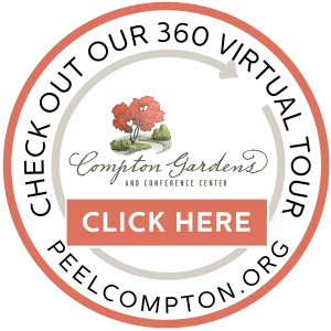 Virtual tour of Compton Gardens Event Venue